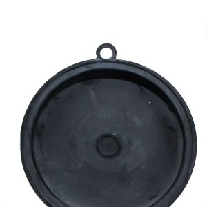 menbrana beretta rs011