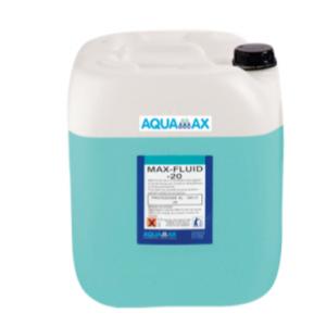 AQUAMAX SAN MAX FLUID -20